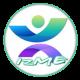 izme-logo-klein